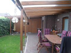 Bild: Saterland - exklusives hochwertiges Einfamilienhaus im Saterland..... OT.Ramsloh - Bj. 2009