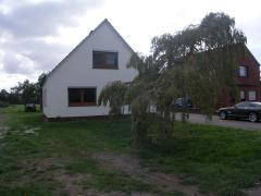 Bild: Ostrhauderfehn - gepflegtes Einfamilienhaus in Ostrhauderfehn OT.Langholt - großes Grundstück