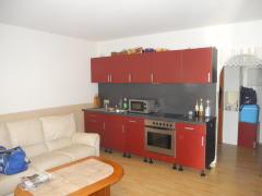 Bild: Bobenheim-Roxheim - neuwertige Einzimmerwohnung in Bobenheim-Roxheim