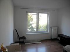 Bild: Ludwigshafen am Rhein - Einzimmer-Apartment in Ludwigshafen