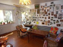 Bild: Ludwigshafen am Rhein - 3 Zimmer-Wohnung mit Loggia in Lu-Pfingstweide