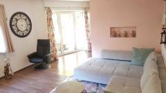 Bild: Mannheim - Wohnung in den Quadraten in bester Stadtlage - 2 Balkone