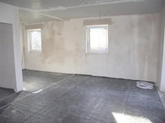 Bild: Moormerland - Schlüsselfertige Doppelhaushälfte in Moormerland OT.Warsingsfehn