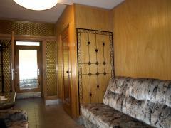 Bild: Hainichen - 1 - 2 Familienhaus in zentraler Lage sucht neue Bewohner