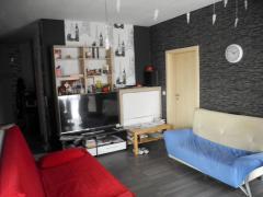 Bild: Ludwigshafen am Rhein - Top-Wohnung in Ludwigshafen-Melm mit Loggia - ruhige Wohnlage - Bj. 2011
