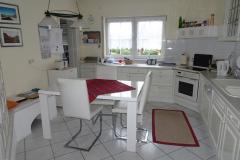 Bild: Germersheim - Liebevoll gepflegtes neuwertiges freist. Einfamilienhaus in Germersheim - Sondernheim