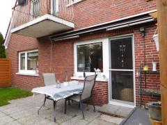 Bild: Aurich - Schönes freistehendes EFH in bevorzugter Wohnlage