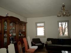 Bild: Roßwein - 1 bis 2 - Familienhaus in zentraler Lage zu verkaufen
