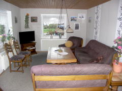 Bild: Südbrookmerland - kernsaniertes Einfamilienhaus im Naherholungsgebiet