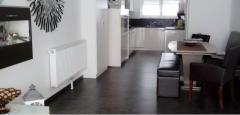 Bild: Birkenheide - Neuwertiges Reihenmittelhaus in gehobener Ausstattung in Birkenheide