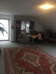 Bild: Leimen - Wunderschönes Einfamilienhaus in Leimen - St. Ilgen