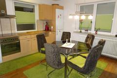 Bild: Bruchsal - Große 5 - Zimmer ETW in Bruchsal - Untergrombach