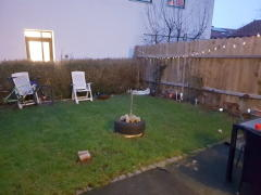Bild: Großkarolinenfeld - Familienfreundliches Reihenhaus mit Garten in ruhiger Lage