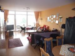 Bild: Frankenthal (Pfalz) - Gepflegte 2-Zimmer ETW mit Balkon und PkW-Stellplatz in Frankenthal-Süd