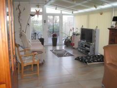 Bild: Rhauderfehn - gepflegtes großzügiges Ein-Zweifamilienhaus mit Einliegerwohnung in Rhauderfehn