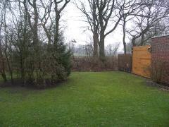Bild: Filsum - sehr gepflegtes modernes Einfamilienhaus in Filsum - Ostfriesland in ruhiger Sackgassenlage.....