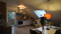 Bild: Speyer - Sehr gepflegtes Einfamilienhaus mit Einliegerwohnung in Speyer