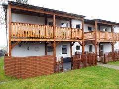 Bild: Lassan - Mehrfamilienhaus als Anlageobjekt