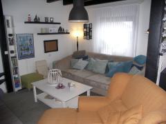 Bild: Südbrookmerland - Einfamilien-Ferienhaus in Bedekastel am