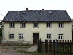 Bild: Mühlau - Siedlerhäuschen in Mühlau zum Ausbau zu verkaufen
