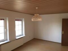 Bild: Bunde - gepflegtes teilsaniertes Einfamilienhaus in Bunde OT.Ditzumerverlaat