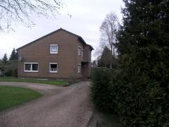 Bild: Ihlow - modernes gepflegtes Architekten-Einfamilienhaus in Ihlow-Riepe