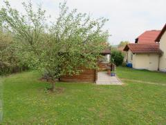 Bild: Bolanden - Sehr schönes, freistehendes EFH mit Terrasse, Garten und Garage in ruhigem Wohngebiet in Weierhof