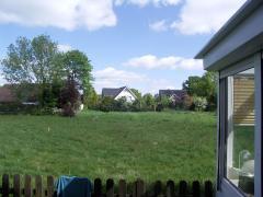 Bild: Leer (Ostfriesland) - gepflegte fast neuwertige Doppelhaushälfte in Leer-Loga.....
