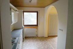 Bild: Heiligkreuzsteinach - Großzügiges Einfamilienhaus für Ruhesuchende