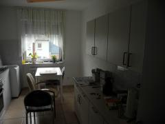 Bild: Worms - Freundliche 3-Zimmer Eigentumswohnung mit Garage in Worms