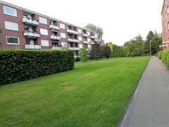 Bild: Rellingen - Großzügige, gepflegte 3-Zimmer-Eigentumswohnung mit Balkon und PKW-Stellplatz
