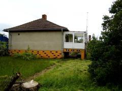 Bild: Anklam - Einfamilienhaus mit großem Grundstück