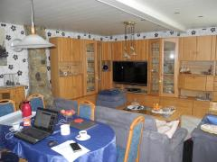 Bild: Offstein - Einfamilienhaus in Offstein