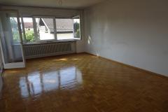 Bild: Bad Bergzabern - Helle, freundliche 3 Zimmer ETW in Bad Bergzabern