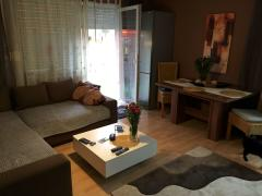 Bild: Bellheim - Gepflegte schöne 3 Zimmer ETW in sehr ruhiger Lage von Bellheim