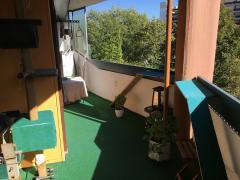 Bild: Wörth am Rhein - Gepflegte helle 4 Zimmer ETW in ruhiger Lage von Wörth