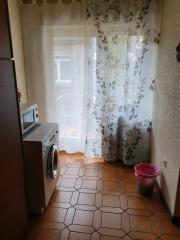 Bild: Mannheim - Einzimmer-Eigentumswohnung mit Balkon und Garage in Mannheim-Rheinau