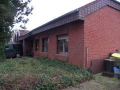 Bild: Südbrookmerland - freistehendes Einfamilienhaus im Südbrookmerland OT.Victorbur