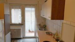 Bild: Mannheim - Schöne 2-Zimmer ETW mit Balkon in in MA-Neckarstadt