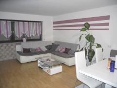 Bild: Ludwigshafen am Rhein - 3 Zimmerwohnung in Lu-Süd