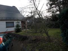 Bild: Geithain - Haus mit ebenerdiger Wohnfläche sucht neuen Eigentümer