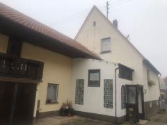 Bild: Hatzenbühl - Gemütliches, freistehendes Einfamilienhaus in Hatzenbühl
