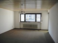 Bild: Mannheim - Helle Eigentumswohnung in Mannheim