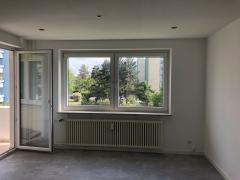 Bild: Ludwigshafen am Rhein - Moderne 3-Zimmer ETW, modern und stilvoll renoviert, in LU-Oggersheim