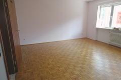 Bild: Landau in der Pfalz - Freundliche 2 -  Zimmer ETW in Landau