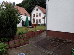 Bild: Bad Dürkheim - Einfamilienhaus in Bad-Dürkheim