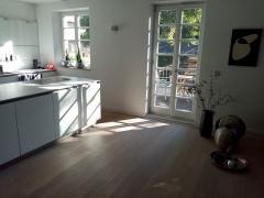 Bild: Ludwigshafen am Rhein - Wohnung in Ludwigshafen-Oggersheim