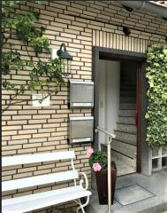 Bild: Wedel - Gepflegte Erdgeschoss-Eigentumswohnung mit Garten und Garage in bevorzugter Lage