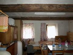 Bild: Rochlitz/Göhren - Kleines Häuschen mit Garten in ländlicher Umgebung