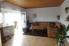 Bild: Germersheim - Sehr helle 3 Zimmer ETW in Germersheim